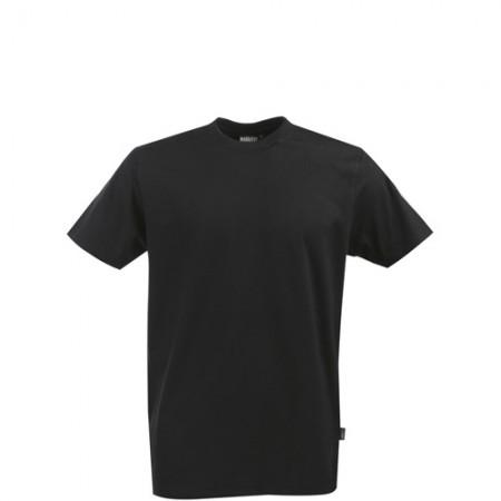 T-paita miesten American 2134011
