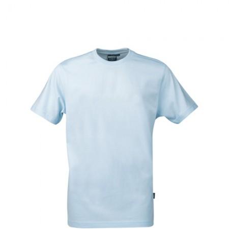 T-paita naisten American 2124002