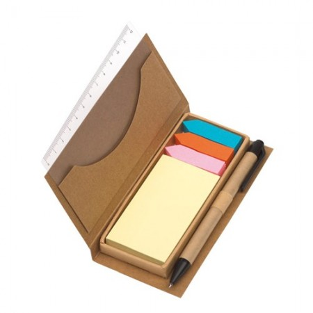 Muistilehtiö Stick It 1103136