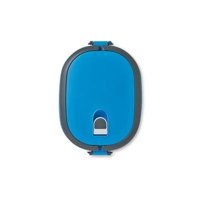 lounaslaatikko MO8517 sininen
