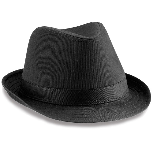 Hattu Fedora B630