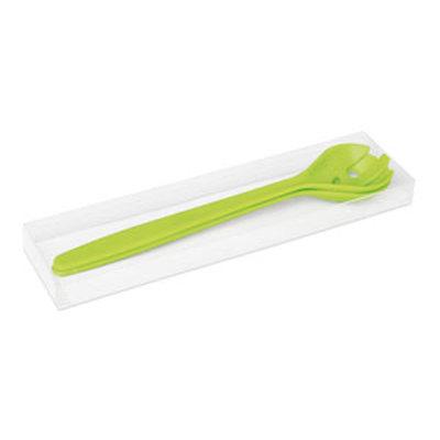 salaattiottimet MO7900 vihreä