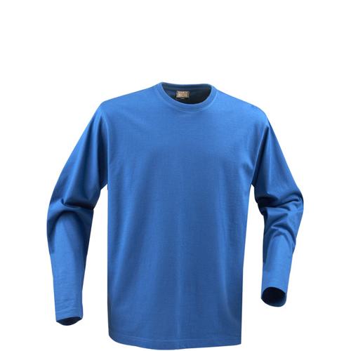 Pitkähihainen t-paita