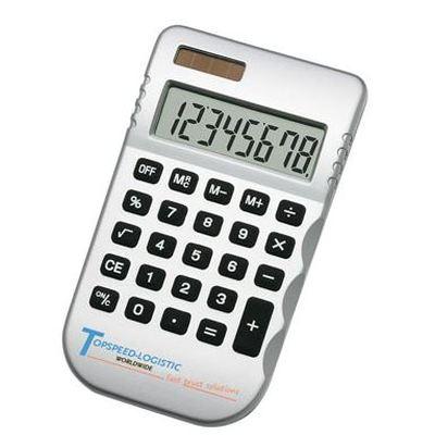Laskin 8054