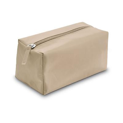 toilettilaukku MO7955 khaki
