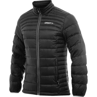 Untuvatakki miesten Light Down Jacket 1902294 M