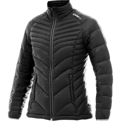 Untuvatakki naisten Light Down Jacket 1902293 W