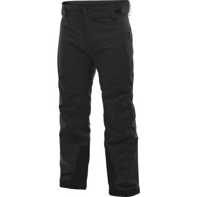 Talvihousut miesten Eira Padded Pants 1902290 M