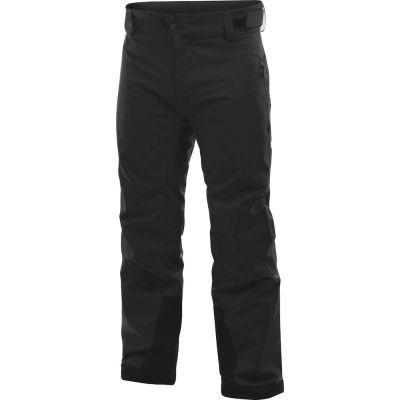 Talvihousut naisten Eira Padded Pants 1902288 W