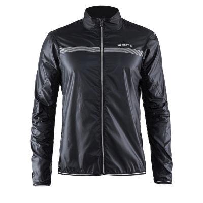 Erittäin kevyt, tuulelta suojaava pyöräilytakki. DWR viimeistely. Joustavat hihansuut. Ergonominen muotoilu takaa täydellisen ajoasennon. Pieni takatasku, johon voit pakata takin.