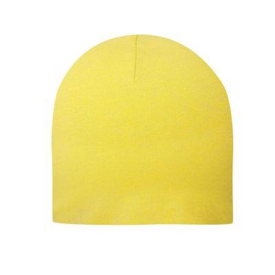 pipo 229 keltainen