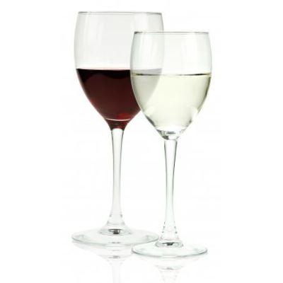 viinilasi