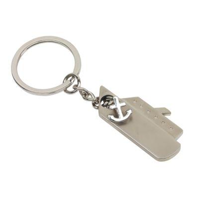 avaimenperä
