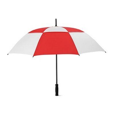 sateenvarjo MO8582 punainen