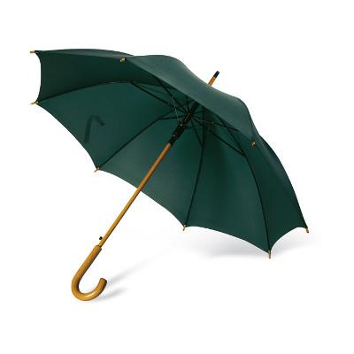 sateenvarjo KC5131 vihreä