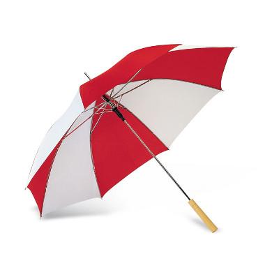 sateenvarjo KC3085 punainen