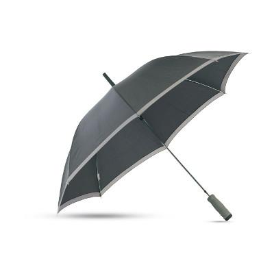 sateenvarjo MO7702 musta