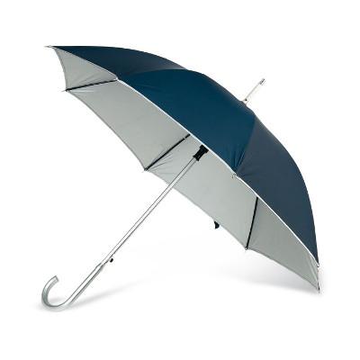sateenvarjo KC5193 sininen