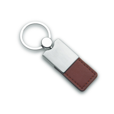 avaimenperä AR1589