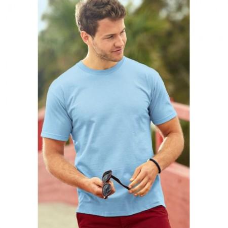 T-paita Super Premium 10440
