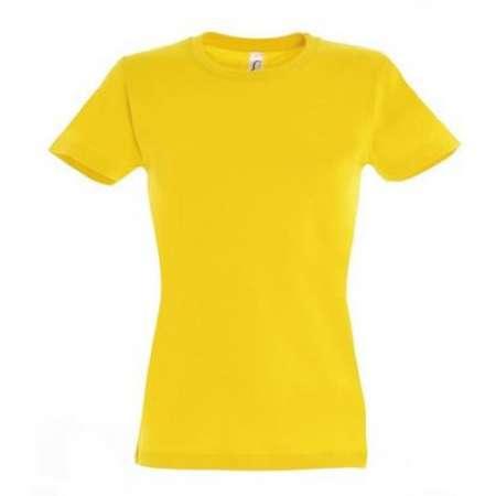 T-paita naisten Imperial 11502