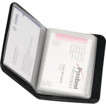 Käyntikorttikotelo, CardHolder 2803