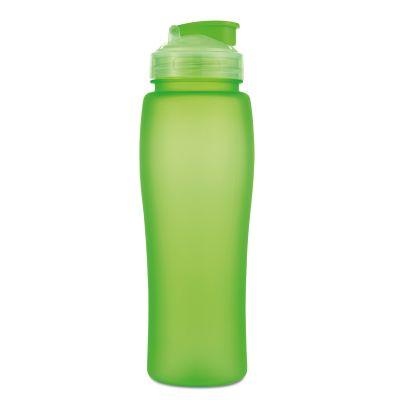 juomapullo MO8310 vihreä