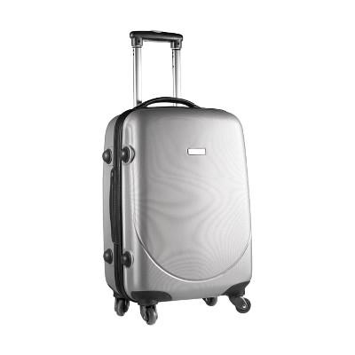 matkalaukku KC7060