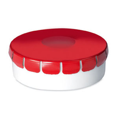 Pastillirasia MO7232 punainen