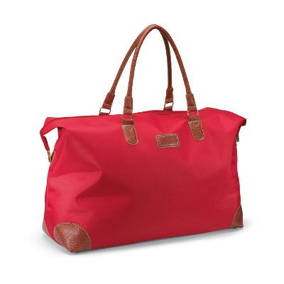matkalaukku KC6351 punainen