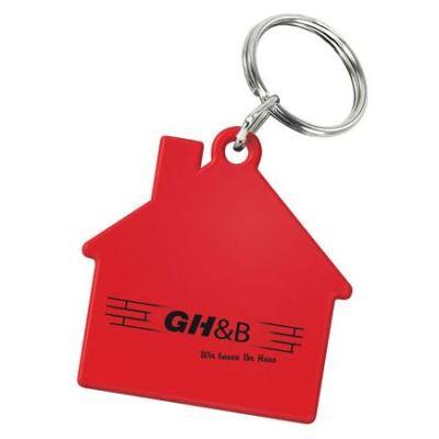 Avaimenperä, talo 7313