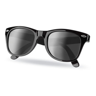 aurinkolasit MO7455 musta