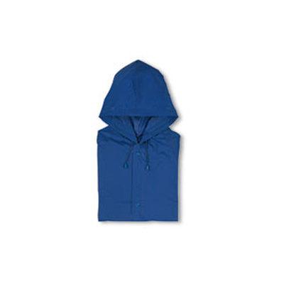 sadetakki KC5101 sininen