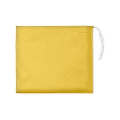 sadetakki IT0971 keltainen