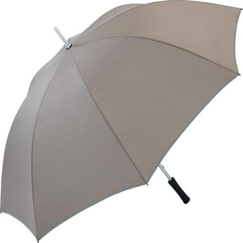 Golfsateenvarjo