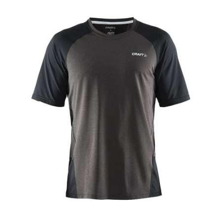 T-paita miesten Precise Tee 1903332 M