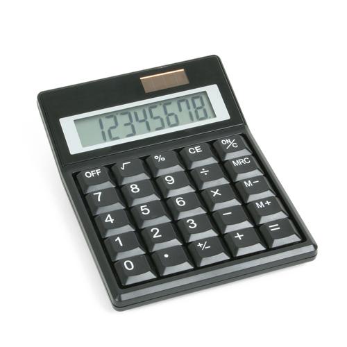 Laskin 84006