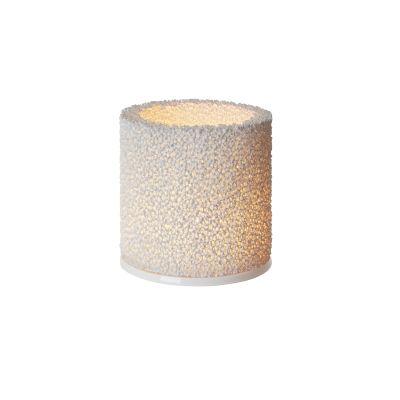 Kynttilälyhty, Iittala Fire, 9 cm