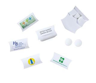 pastillirasia