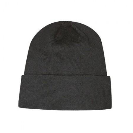 pipo 185 musta