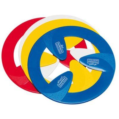 Frisbee-bumerangi 7213
