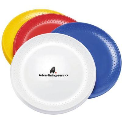 Frisbee 7173