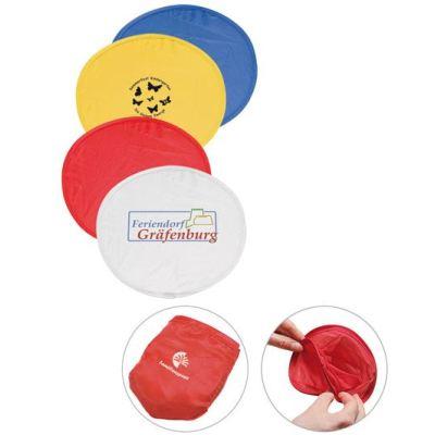 Frisbee 8701