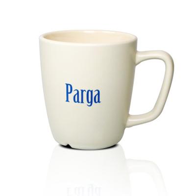 Muki Parga