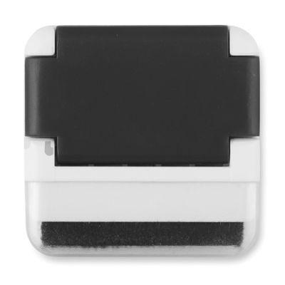 älypuhelin pidike MO8528 musta