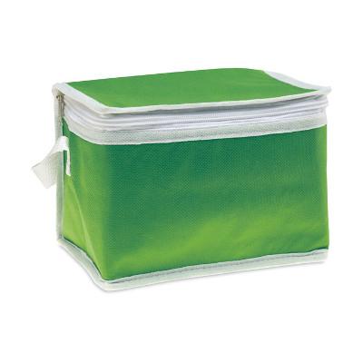 kylmälaukku MO7883 vihreä