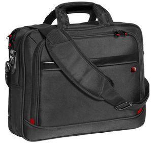 Läppärilaukku