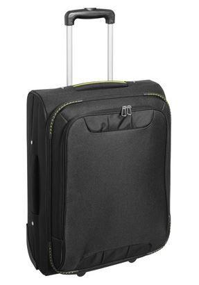 vetolaukku