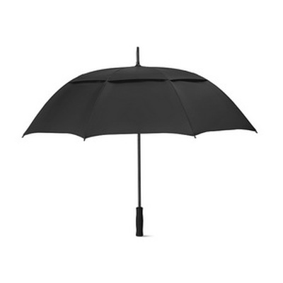 sateenvarjo MO8583 musta