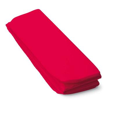 istuinalusta KC6375 punainen